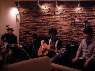 TDK201108.jpg